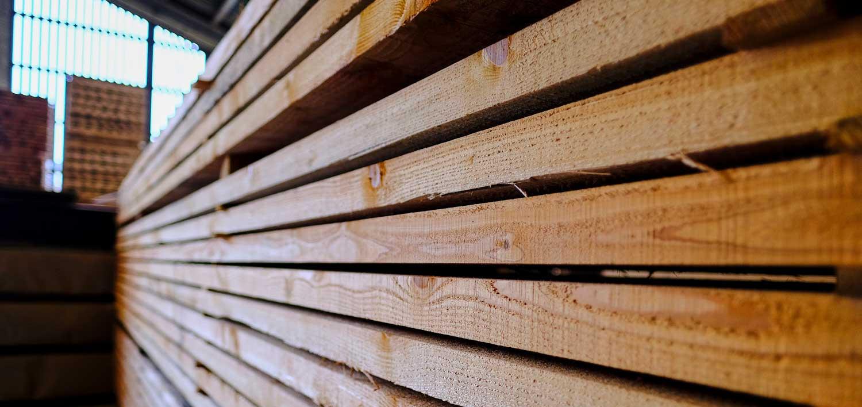 Geldhof hout
