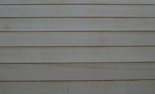Cedar geldhof hout