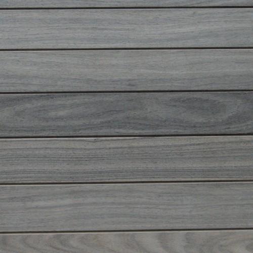 padouk geldhof hout