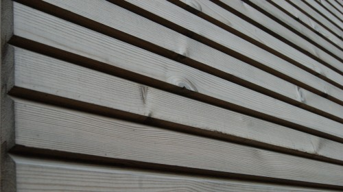 Thermowood Geldhof hout